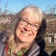 Kimberly Scherer